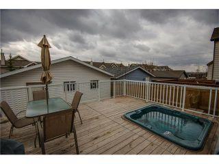 Photo 42: 7 TUSCANY RIDGE TC NW in Calgary: Tuscany House for sale : MLS®# C4112898