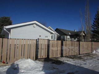 Photo 3: 605 5 Avenue SW: Sundre Detached for sale : MLS®# A1058432