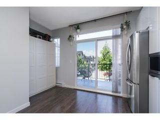 """Photo 18: 113 30989 WESTRIDGE Place in Abbotsford: Abbotsford West Townhouse for sale in """"Brighton at Westerleigh"""" : MLS®# R2583350"""