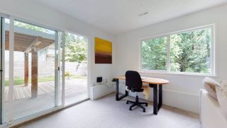 """Photo 19: 40043 PLATEAU Drive in Squamish: Plateau House for sale in """"Plateau"""" : MLS®# R2463239"""