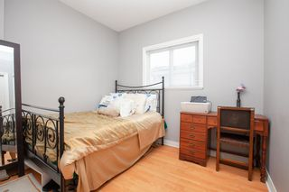 Photo 14: 7845 FRASER Street in Vancouver: South Vancouver 1/2 Duplex for sale (Vancouver East)  : MLS®# R2320801