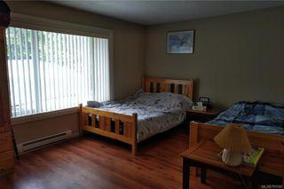 Photo 11: 16991 Wickanninish Rd in PORT RENFREW: Sk Port Renfrew House for sale (Sooke)  : MLS®# 791500