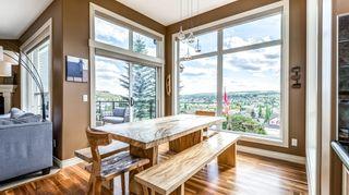 Photo 22: 162 Hidden Creek Heights NW in Calgary: Hidden Valley Detached for sale : MLS®# A1054917