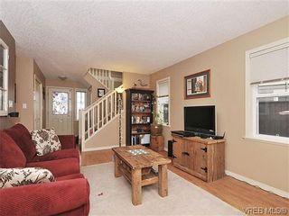 Photo 3: 848 Gannet Crt in VICTORIA: La Bear Mountain House for sale (Langford)  : MLS®# 636927