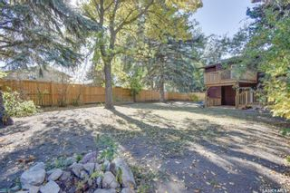 Photo 34: 823 Costigan Court in Saskatoon: Lakeview SA Residential for sale : MLS®# SK871669