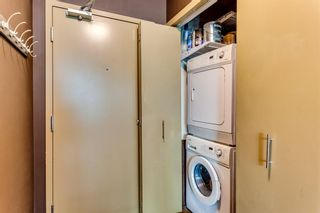 Photo 16: 2006 135 13 Avenue SW in Calgary: Beltline Apartment for sale : MLS®# A1109342