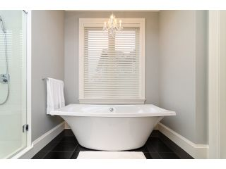 "Photo 27: 2911 146 Street in Surrey: Elgin Chantrell House for sale in ""ELGIN RIDGE"" (South Surrey White Rock)  : MLS®# F1425975"