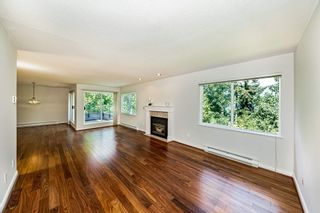 """Photo 7: 82 SHORELINE Circle in Port Moody: College Park PM Townhouse for sale in """"HARBOUR HEIGHTS"""" : MLS®# R2596299"""