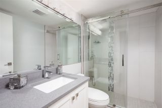 Photo 12: 210 345 W 10TH AVENUE in Vancouver: Mount Pleasant VW Condo for sale (Vancouver West)  : MLS®# R2418425