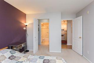 "Photo 12: 114 888 GAUTHIER Avenue in Coquitlam: Coquitlam West Condo for sale in ""La Brittany"" : MLS®# R2010463"