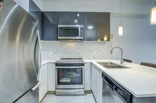 """Photo 14: 205 6468 195A Street in Surrey: Clayton Condo for sale in """"Yale Bloc Building 1"""" (Cloverdale)  : MLS®# R2456985"""