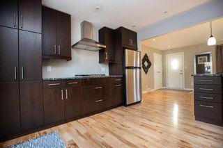 Photo 16: 15 Parkville Drive in Winnipeg: Residential for sale (2C)  : MLS®# 202028901