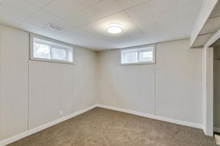 Photo 28: 2506 35 Street SE in Calgary: Southview Detached for sale : MLS®# A1146798