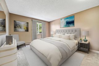 Photo 12: 3312 80 Glamis Drive SW in Calgary: Glamorgan Apartment for sale : MLS®# A1141828