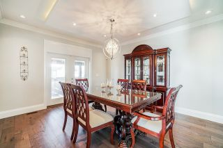 """Photo 11: 1551 ARCHIBALD Road: White Rock House for sale in """"West White Rock"""" (South Surrey White Rock)  : MLS®# R2605550"""