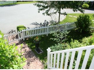 """Photo 16: 4305 PIONEER Court in Abbotsford: Abbotsford East House for sale in """"Pioneer Court"""" : MLS®# F1313612"""