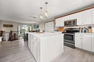 Photo 12: 44 Lake Ridge: Olds Detached for sale : MLS®# A1135255