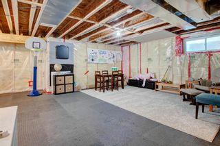 Photo 27: 40 Sunset Terrace: Cochrane Detached for sale : MLS®# A1118297