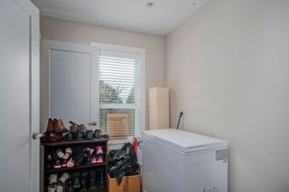 """Photo 26: 32619 PRESTON Boulevard in Mission: Mission BC House for sale in """"HORNE CREEK"""" : MLS®# R2625065"""