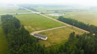 Photo 47: 7404 TWP RD 514: Rural Parkland County House for sale : MLS®# E4255454