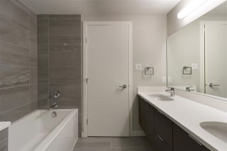 """Photo 10: 901 2888 CAMBIE Street in Vancouver: Mount Pleasant VW Condo for sale in """"The Spot on Cambie"""" (Vancouver West)  : MLS®# R2225455"""