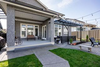 Photo 17: 1719 LONDON Street in New Westminster: West End NW House for sale : MLS®# R2561614