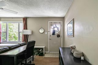 Photo 5: 4613 16 Street SW in Calgary: Altadore Detached for sale : MLS®# A1114191