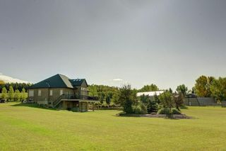 Photo 45: 15 303 Avenue W: Rural Foothills County Detached for sale : MLS®# C4270569