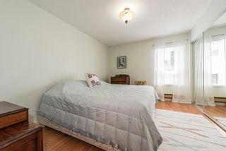 Photo 14: 207 255 E 14TH Avenue in Vancouver: Mount Pleasant VE Condo for sale (Vancouver East)  : MLS®# R2385168