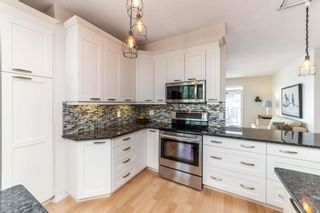 Photo 5: 316 10717 83 Avenue in Edmonton: Zone 15 Condo for sale : MLS®# E4251807