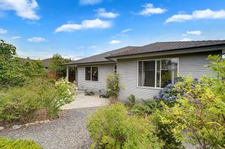 Photo 7: 2668 Jasmine Pl in : Na Diver Lake House for sale (Nanaimo)  : MLS®# 884279