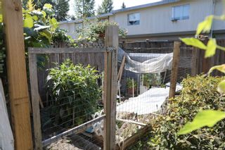 Photo 10: 15 1440 13th St in Courtenay: CV Courtenay City Row/Townhouse for sale (Comox Valley)  : MLS®# 885008