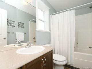 Photo 12: 766 Hanbury Pl in VICTORIA: Hi Bear Mountain House for sale (Highlands)  : MLS®# 804973