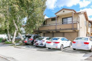 Photo 2: NORTH PARK Condo for sale : 2 bedrooms : 4077 Illinois St #1 in San Diego