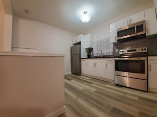 Photo 10: 511 Maryland Street in Winnipeg: West Broadway Residential for sale (5A)  : MLS®# 202111938