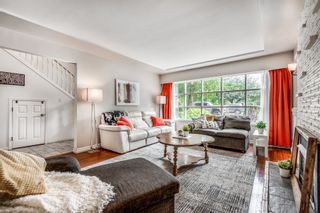Photo 12: 2311 CLARKE Drive in Abbotsford: Central Abbotsford House for sale : MLS®# R2620003