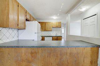 Photo 8: 152 Castlebrook Rise NE in Calgary: Castleridge Semi Detached for sale : MLS®# A1128944