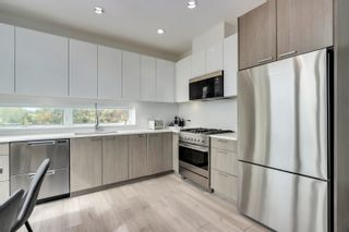 """Photo 8: 203 3420 ST. CATHERINES Street in Vancouver: Fraser VE Condo for sale in """"Kensington Views"""" (Vancouver East)  : MLS®# R2618680"""