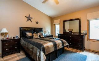 Photo 6: 4911 REBECK Road in St Clements: R02 Residential for sale : MLS®# 1716820