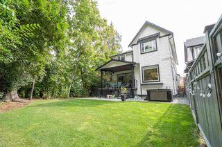 Photo 18: 17263 2 AVENUE in South Surrey White Rock: Pacific Douglas Home for sale ()  : MLS®# R2410565