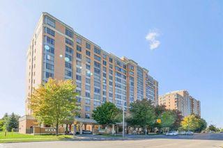 Photo 2: 509 3088 Kennedy Road in Toronto: Steeles Condo for sale (Toronto E05)  : MLS®# E5228335