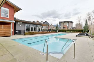 """Photo 34: 203 550 SEABORNE Place in Port Coquitlam: Riverwood Condo for sale in """"FREMONT GREEN"""" : MLS®# R2479309"""