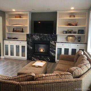 Photo 2: 4733 Leslie Ave in : PA Port Alberni House for sale (Port Alberni)  : MLS®# 866534