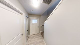 Photo 2: 86 12815 Cumberland Road in Edmonton: Zone 27 Townhouse for sale : MLS®# E4230834