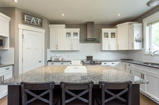 """Photo 8: 2731 BRISTOL Drive in Abbotsford: Abbotsford East House for sale in """"THE QUARRY"""" : MLS®# R2486008"""