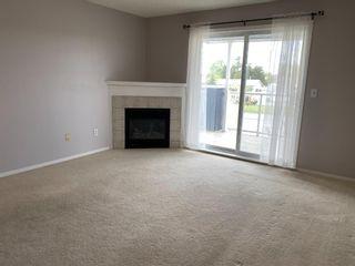 Photo 2: 1310 2280 68 Street NE in Calgary: Monterey Park Apartment for sale : MLS®# A1113863