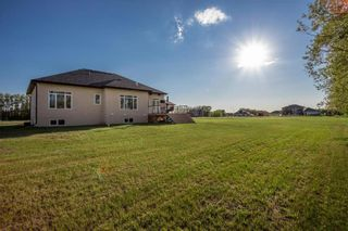 Photo 18: 36 Jack Road in St Clements: East Selkirk Residential for sale (R02)  : MLS®# 1928116