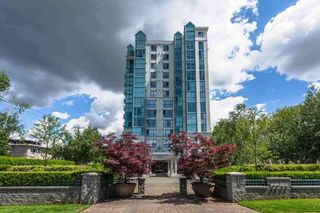 "Photo 2: PH1C 2988 ALDER Street in Vancouver: Fairview VW Condo for sale in ""SHAUGHNESSY GATE"" (Vancouver West)  : MLS®# R2529662"