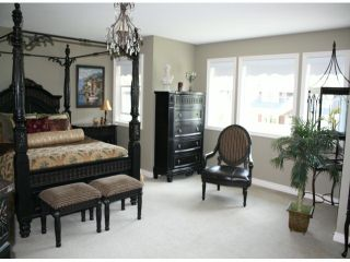 """Photo 9: 4305 PIONEER Court in Abbotsford: Abbotsford East House for sale in """"Pioneer Court"""" : MLS®# F1313612"""