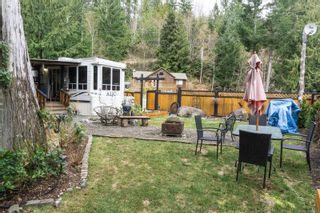Photo 27: 1580 Pady Pl in : PQ Little Qualicum River Village Land for sale (Parksville/Qualicum)  : MLS®# 870412
